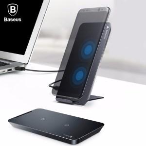 Baseus-Chargeur-Sans-Fil-Pour-iPhone-X-8-Plus-Samsung-Note-8-S8-S7-S6-Bord.jpg