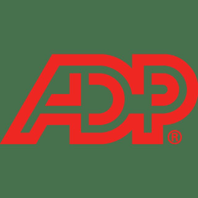 Automatic Data Processing Aktienanalyse