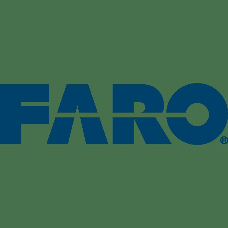 Faro | Fundamentale Aktienanalyse