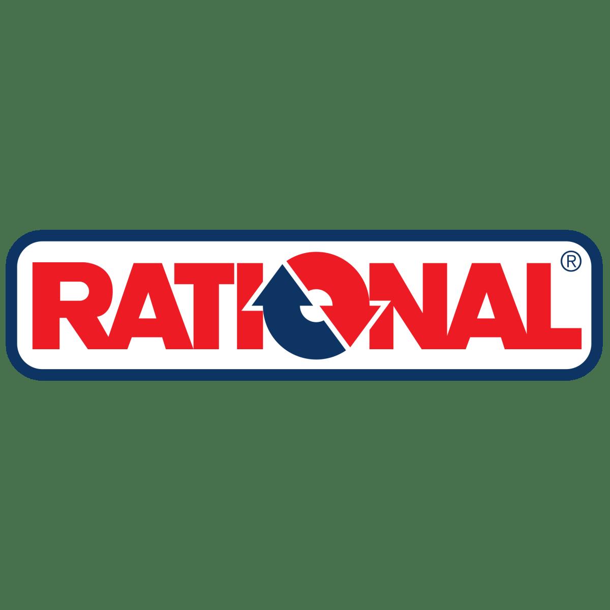 Rational AG - Fundamentale Aktienanalyse