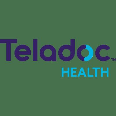 Teladoc Health | Fundamentale Aktienanalyse