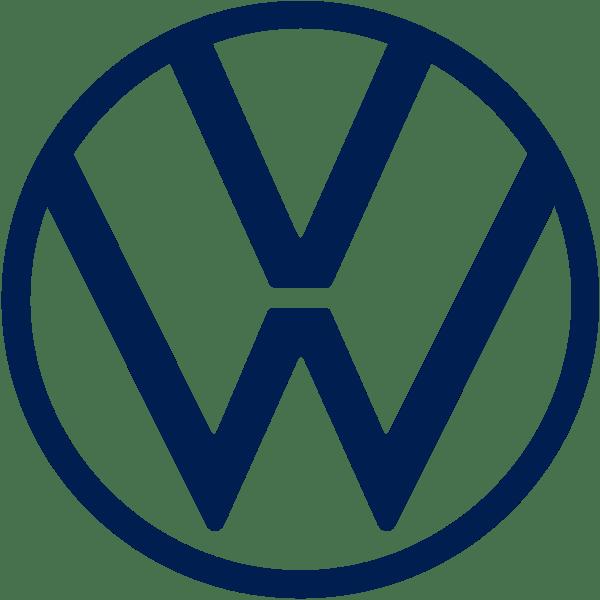Volkswagen | Fundamentale Aktienanalyse