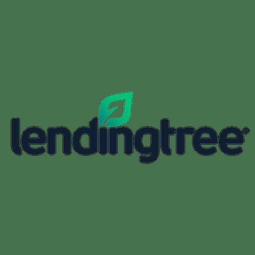 Lendingtree | Fundamentale Aktienanalyse