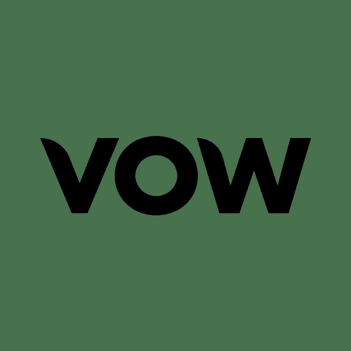 VOW ASA | Fundamentale Aktienanalyse
