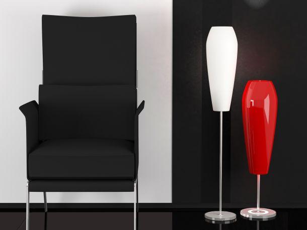 Led Lampen Vorteile Gallery Of Led Lampen Vorteile With
