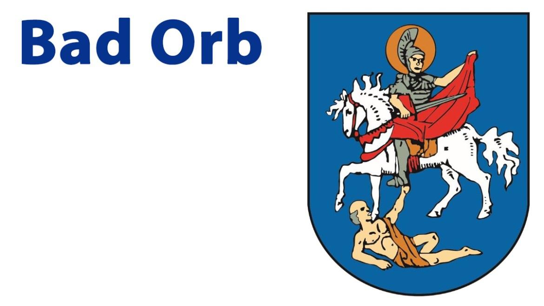 Bürgermeisterwahl am 26. September: Mehr Briefwahlanträge denn je