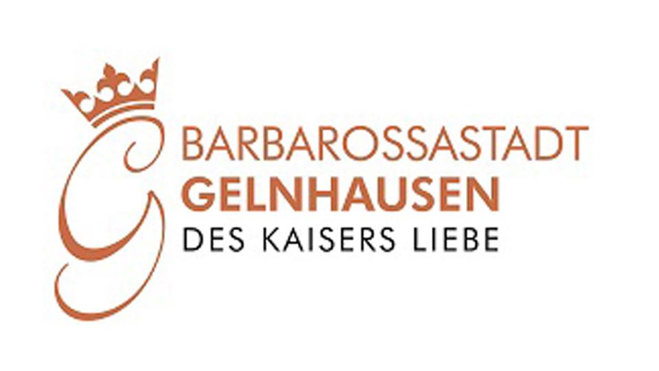 Gelnhausen-Hailer: Stadtteilbüro bleibt geschlossen
