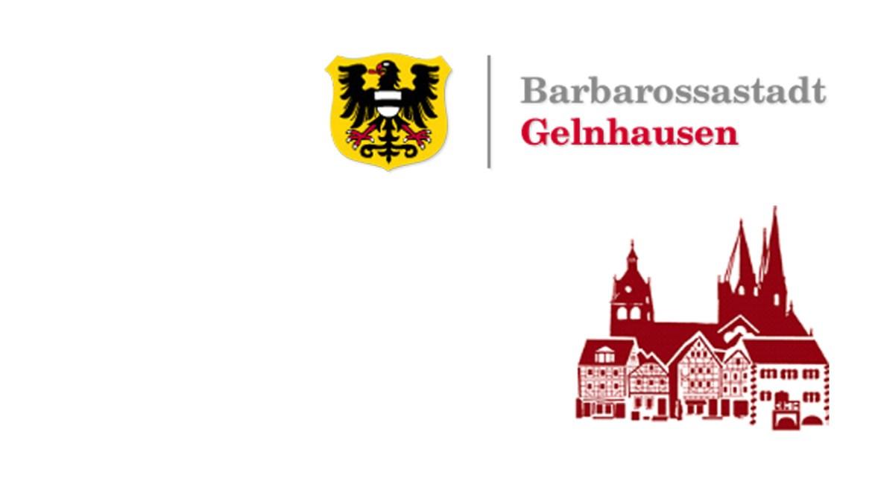 Gelnhausen: Brennholzbedarf jetzt anmelden