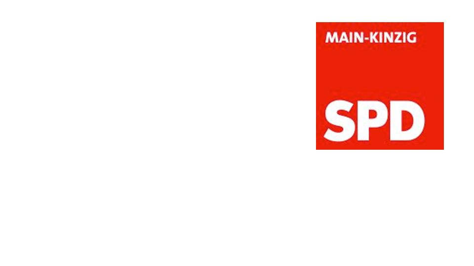 SPD Gelnhausen fordert Auskunft zur Katastrophenvorsorge