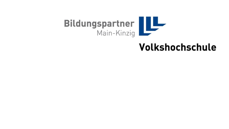 Start am 25. Oktober: Online-Sprachkurs Deutsch B1/B2 für Pflegekräfte