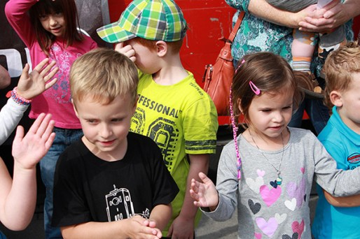 ickerner_familienfest_2014_0016