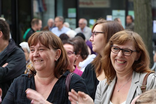 ickerner_familienfest_2014_0023