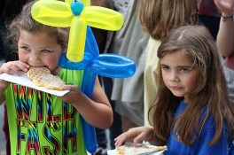 ickerner_familienfest_2014_0025