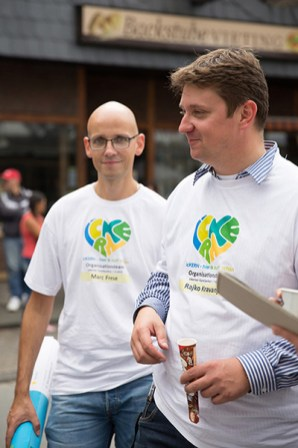 ickerner_familienfest_2014_0028