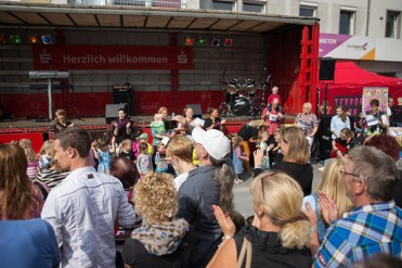 ickerner_familienfest_2014_0039