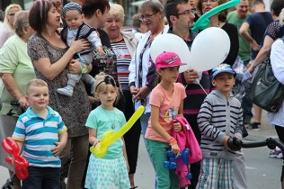 ickerner_familienfest_2014_0042