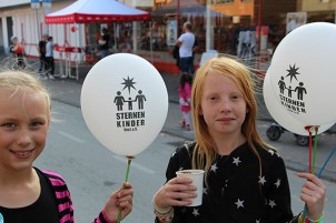 ickerner_familienfest_2014_0045