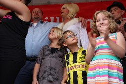ickerner_familienfest_2014_0050