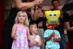 ickerner_familienfest_2014_0052