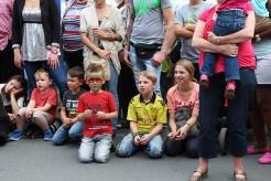 ickerner_familienfest_2014_0062