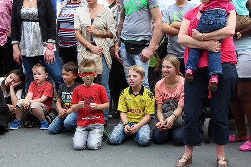 ickerner_familienfest_2014_0062
