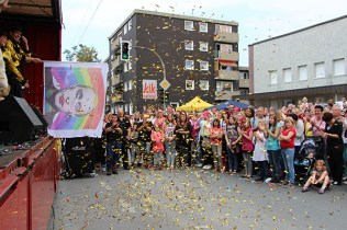 ickerner_familienfest_2014_0064