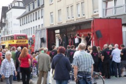 ickerner_familienfest_2014_0089