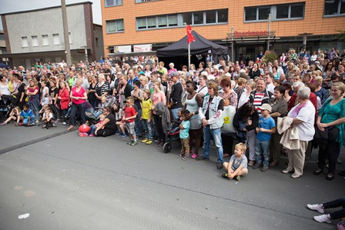 ickerner_familienfest_2014_0100