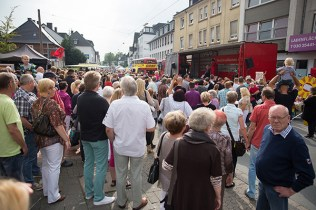 ickerner_familienfest_2014_0104
