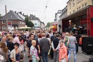 ickerner_familienfest_2014_0105