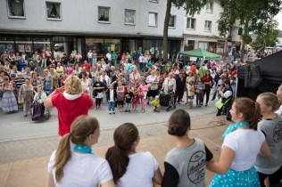 ickerner_familienfest_2014_0108