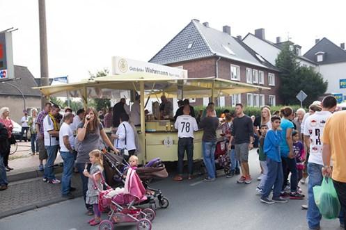 ickerner_familienfest_2014_0114