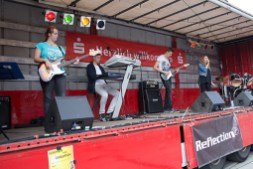 ickerner_familienfest_2014_0116
