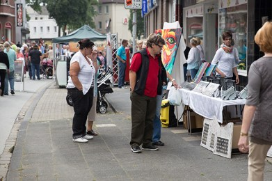 ickerner_familienfest_2014_0127