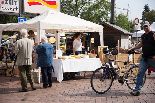 ickerner_familienfest_2014_0137
