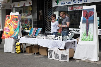 ickerner_familienfest_2014_0139
