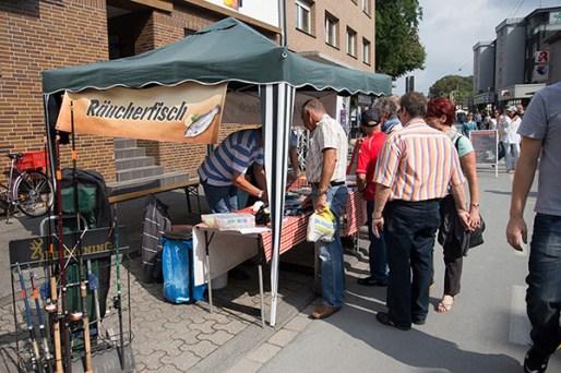 ickerner_familienfest_2014_0141