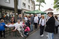 ickerner_familienfest_2014_0145