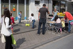 ickerner_familienfest_2014_0148