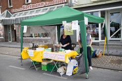ickerner_familienfest_2014_0155