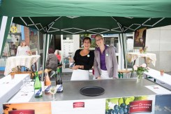 ickerner_familienfest_2014_0156