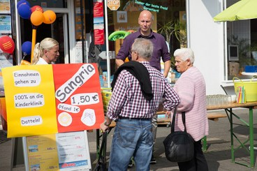 ickerner_familienfest_2014_0160
