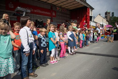 ickerner_familienfest_2014_0162