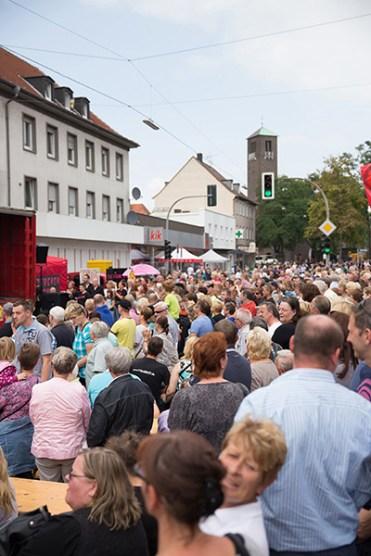 ickerner_familienfest_2014_0166