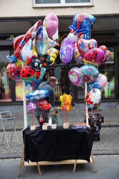 ickerner_familienfest_2014_0181