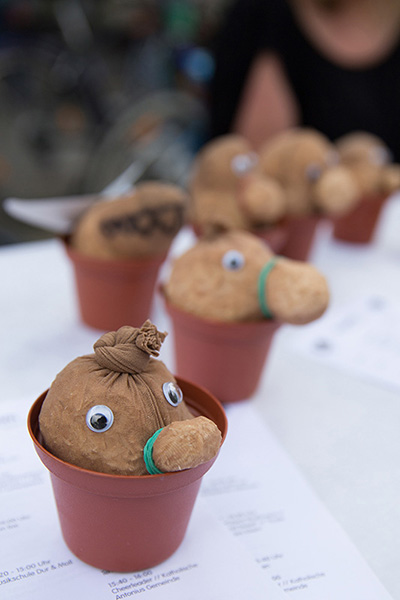 ickerner_familienfest_2014_0186
