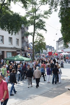 ickerner_familienfest_2014_0188