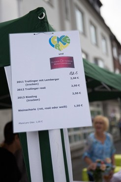 ickerner_familienfest_2014_0193
