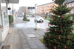 Weihnachten in Ickern 2016