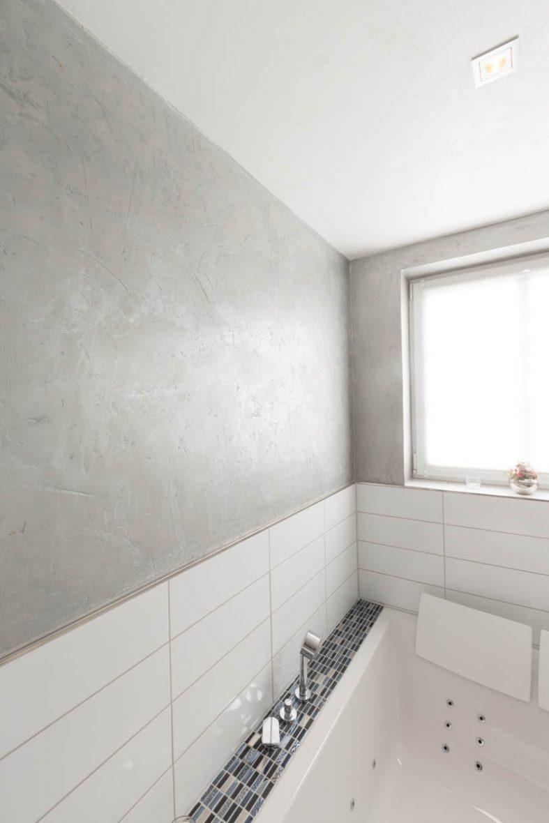Badezimmer Wand Verputzen Oder Feuchtraumplatte Images Tagged With